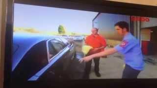Aprenda a lavar su auto como profesional - Car wash professional tutorial