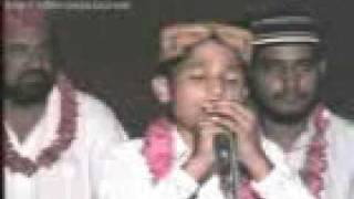 zeeshan ali qadri=kamli wale nu (1).3gp