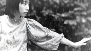 LINE公式のんオフィシャルブログ写真 のん公式インスタグラム写真 中納...