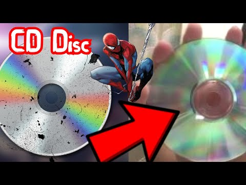 How To Clean Your  Dvd Disc For Xbox One