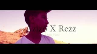 vuclip اصغر رابور في تونس عزيز  Rap Tunisien 2017) AZIZO 2017)