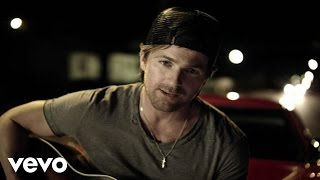 Repeat youtube video Kip Moore - Young Love