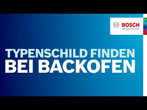 Bosch Kühlschrank Typenschild : Bosch siemens gemüseschale kühlschrank original