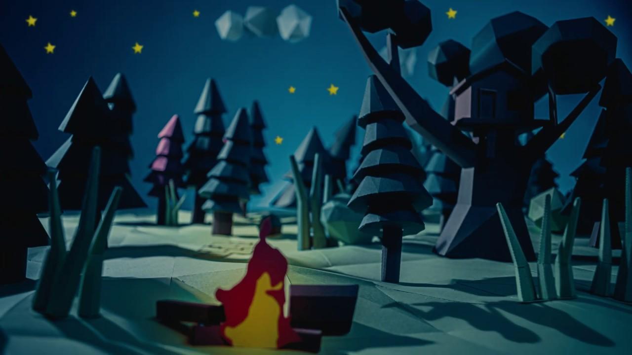 Lee DeWyze - Castles (Official Video)