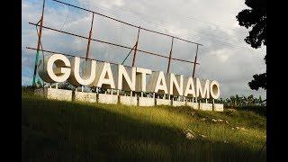 Трамп подписал указ о сохранении тюрьмы в Гуантанамо. Новости от 2.02.2018