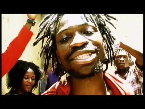 Bobi Wine   Kiwaanyi