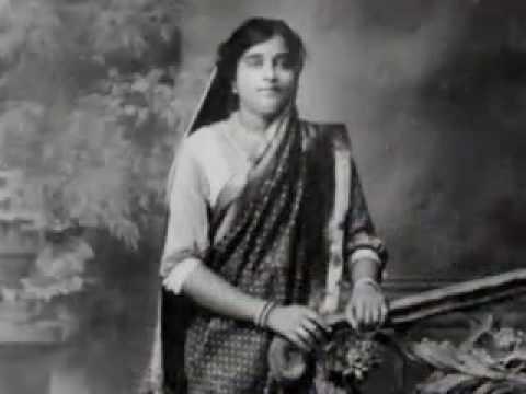 Indian music « Running Gamak: Warren Senders' Blog