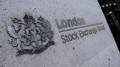 Börse Hongkong will Konkurrenz in London kaufen
