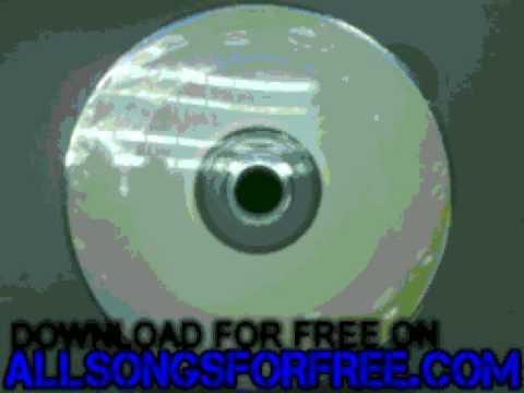 nick harrison - Something Special - CD Pool Radio November