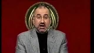 Allahın Alemlere Tecellisi - Mustafa İslamoğlu