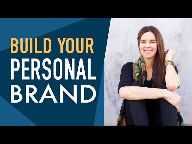 How To Create A WordPress Website (Zerif Lite One-Page Website For Your Personal Brand) 2016