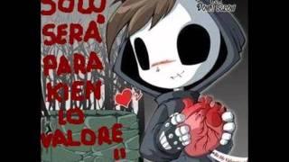 Play Te Doy Mi Vida