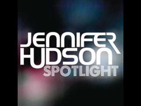 Jennifer Hudson - Spotlight (Moto Blanco Remix)