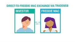 Freddie Mac Exchange Overview