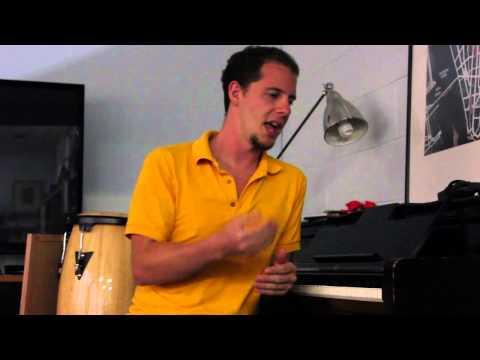 music class web   Broadband