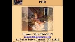 Family Therapy Saratoga NY