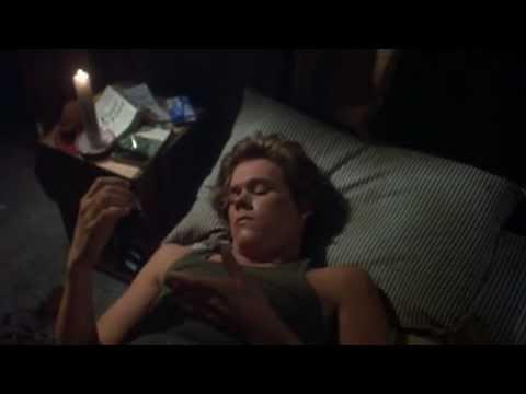 Viernes 13 (1980)- Tra...