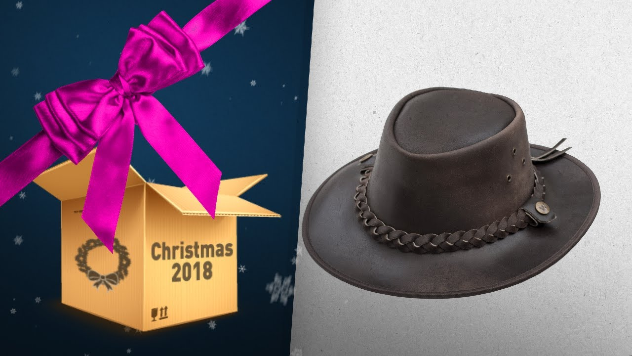 Fashion Sale! Up To 40% Off On Cowboy Hats Women s  2018   27c2114e67fb