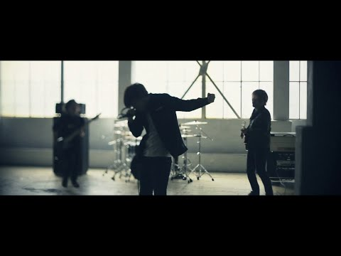 Equal-REASON  [Official Music Video]
