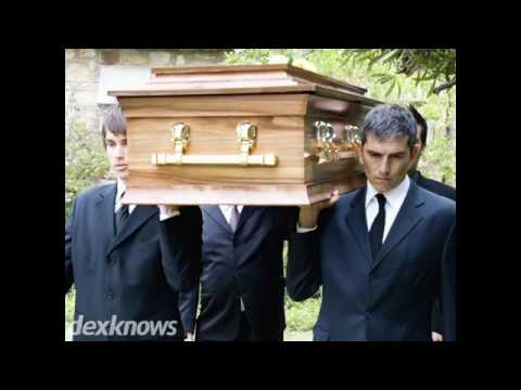Omps Funeral Home Cremation Center South Chapel Winchester Va 22602 4468
