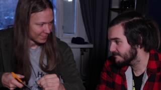 Pengaräkning - Musikhjälpen 2019