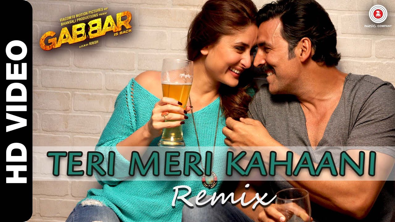 teri meri kahaani mobile movie free download