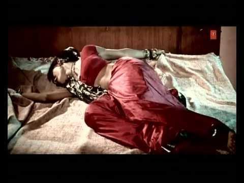 Bheegi Bheegi Rehti Hai (Full Song) - Babuni Beer Peeke