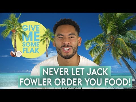 Love Island 2019 UK: Josh Denzel 'Maura Would Ruin My Life!'