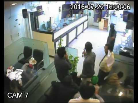 Hyderabad Sindh Ubl Bank Dacoti(5)