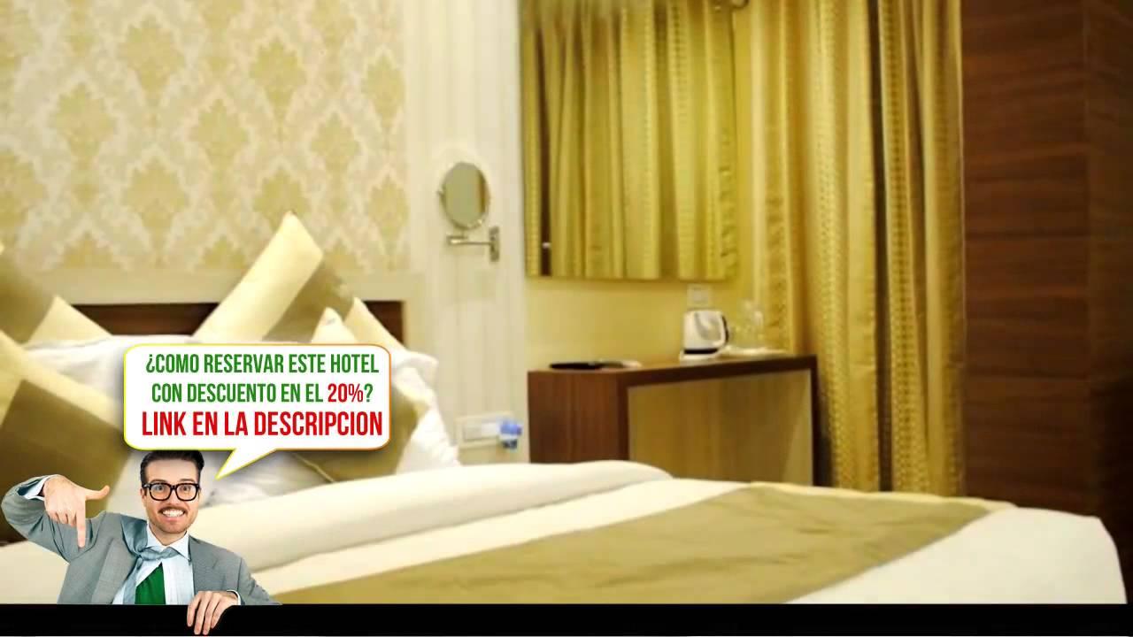 Aishwarya Suites Aishwarya Suites Mysore India Hd Revisia3n Youtube