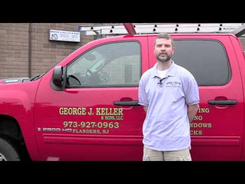 What is a GAF MasterElite Roofer? (Certified Roofing Contractor)