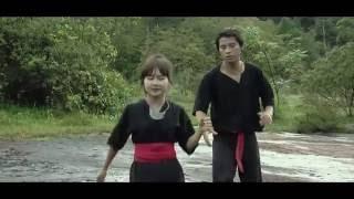 Hmong New Movie - Txoj Kev Hlub Ntsim Siab Trailer 3
