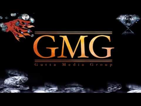 "G Gutta Aka Gvinci - ""GHOST"" - I Want It All!!! Mini Movie Promo And Vid !!!"