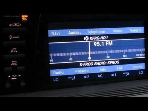 2011 mercedes benz s class s550 rwd in riverside ca 92504 for Walter mercedes benz riverside ca