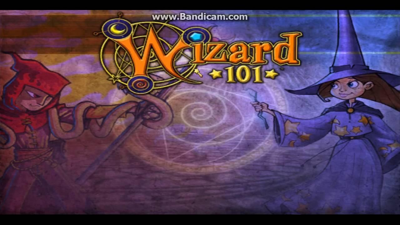 Wizard101: Getting Bone Dragon Pet