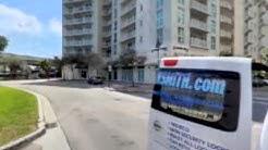 1 Response Locksmith | Miami Beach, FL | Locks and Locksmiths