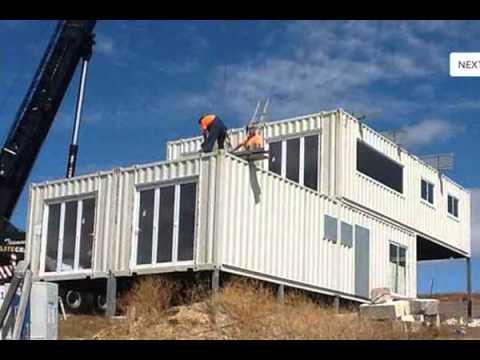cheap-modular-small-kiosk/booth/sentry-box/guard-house/security-home/villas/booth/bungalow-portable