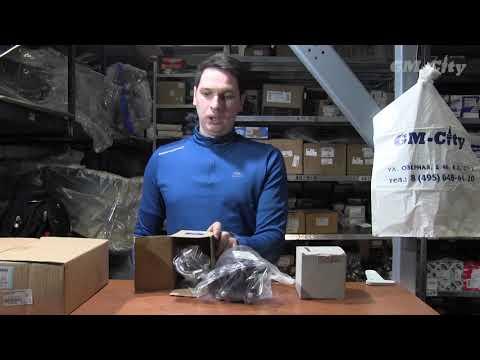 Шевроле и Опель с двигателями 16-18XER - обзор термостатов