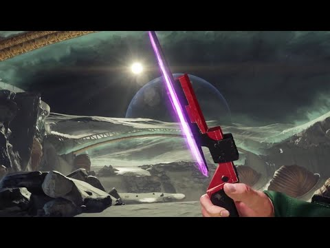 Prey: Mooncrash - Blue Moon Update Trailer thumbnail