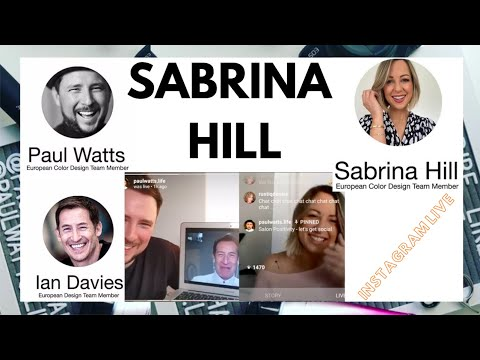 Sabrina Hill Live Uncut Guinness World Record Attempt For Education Youtube