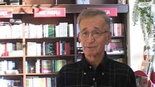 Jacek Fedorowicz o prof. Władysławie Bartoszewskim