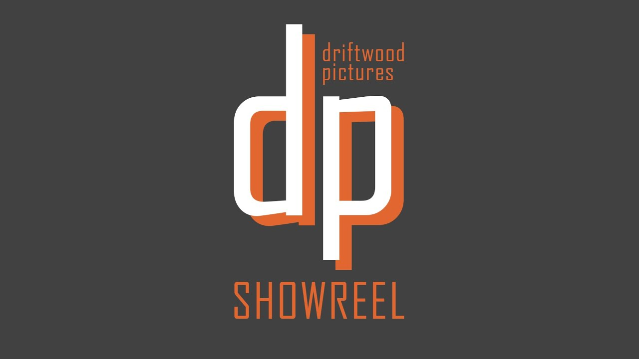 Driftwood Pictures - 2020 Showreel