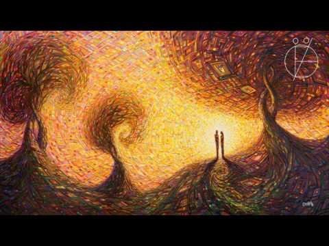 Sam Feldt & Deepend Ft. Teemu - Runaways (Extended Mix)