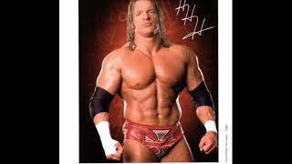 Triple H 7th (Theme)
