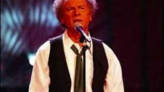 Art Garfunkel She Moved Through the Fair  Dedicated To alpet07