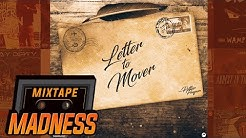 Potter Payper - Letter To Mover (MM Exclusive) | @MixtapeMadness