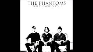 Download lagu Cant Get Enough by The Phantoms