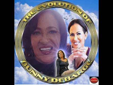 Bunny DeBarge - A Dream (Anniversary Edition Video) HD