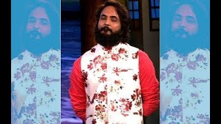 Bigg Boss 12 Elimination: Saurabh Patel's Journey Ends In The House?