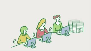 年末調整は人事労務freee-紙から卒業してかかる時間を1/5に- thumbnail